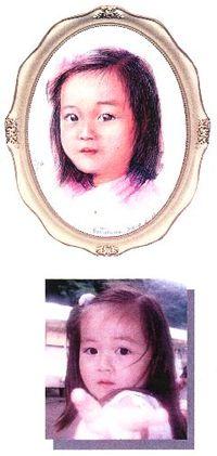 Portraitgirl2mid