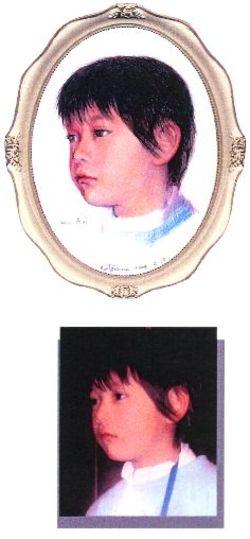 Portraitboy1mid