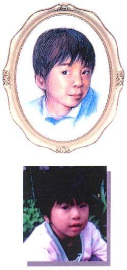 Portraitboy2