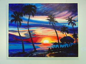 Hawaiinorthshore2