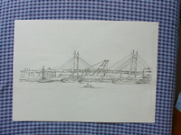 Bay_bridge