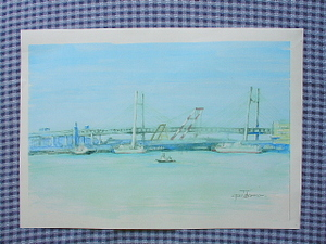 Bay_bridge_1