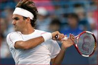 Federer_fs_ft1_relax