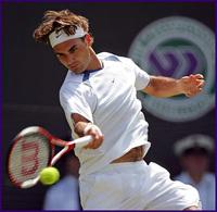 Federer_fs_imp3