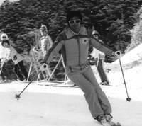 Lesson_ski_mid