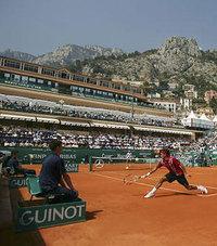 Federer_bs_reach_monte