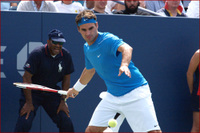 Federer_fs_tb2