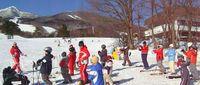 Ski_inawashiro