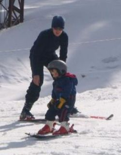 Kids_ski_weight_back