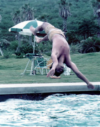 Pool_backjump_mid