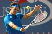 Federer_bs_slice