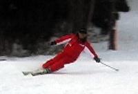 Skiincline