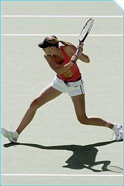 Sharapova_bs_tb_step_in