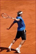 Federer_bsftfull5