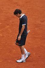 Federer_sad