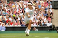 Federerbv_bodybalance
