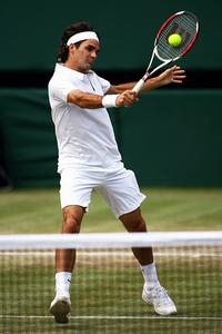Federer_bvhi_04