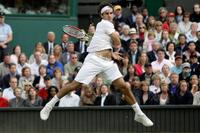 Federer_fsair