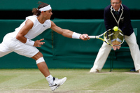 Nadal_fs_reach07