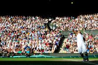Nadal_ser_in_scene_good