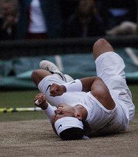 Nadal_won