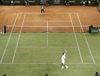 Grass_clay_court