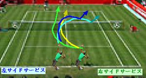 Nadal_ser_course