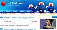 Keinishikori_site