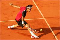 Federer_bvo1