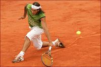 Nadal_bs_slice