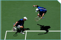 Bryanbrothers_super