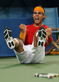 18nadal_shoes_sole