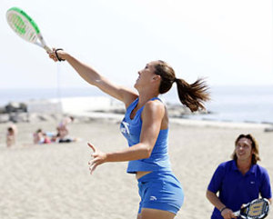 Jjankovic_beach_tennis
