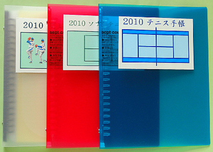 20103