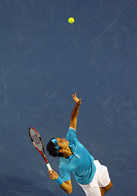 Federer_ser_tposition_final