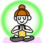 Yoga_fun