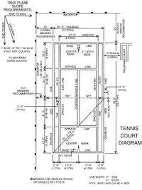 Tennis_court_image_site