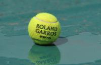 Rg_ball_rain