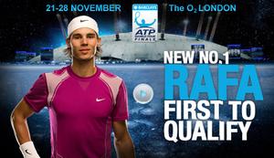 Nadal_atp_no1site