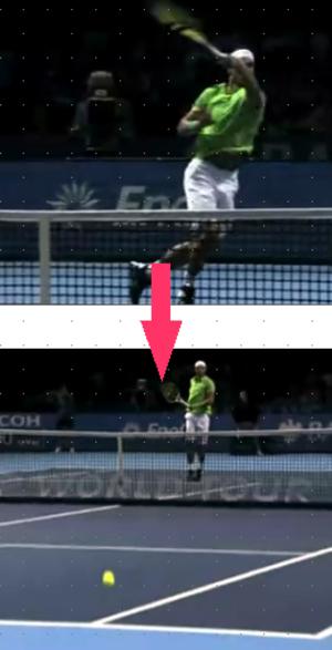 Nadal_fine_course