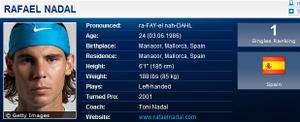 Nadal_no1_personal