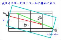 Ser_image