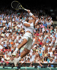 Nadal_super_high_volley