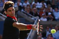 Federer02_fs_vertical