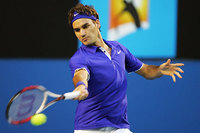 Federer_fs_beautiful