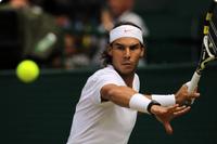 Nadal__fs_eyes