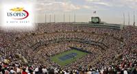 Us_stadium