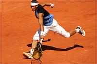 Nadal_run2