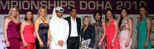Doha2010all