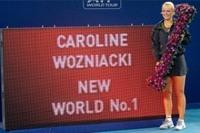 Carolinewozniacki002